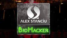 Salut. Sunt Alexandru Stanciu. Sunt cadru medical, expert în sănătate, licențiat în fizioterapie, kinetoterapie și certificat în nutriție și fitness integrat...