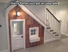 funny harry potter pic