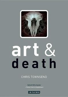 Art and Death
