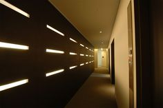 Igakushoin Inc . Headquarter | Works | SIRIUS LIGHTING OFFICE