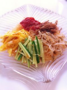 85.0kg。-0.6。咳のしすぎで痩せたかな?w - 51件のもぐもぐ - ローカロ!コンニャク冷麺! by k1takeuchi
