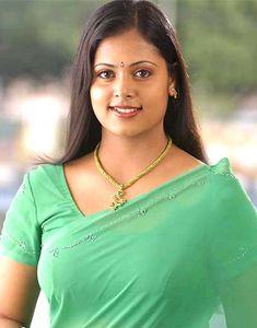 Indian actress Sindhu Menon  #bollywood #actress #star #beauty #beautiful #pretty #bollywoodactress #cute #sexy #hot #gorgeous
