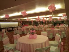 If the event is held in an indoor space,cute balloon decor idea. then you can make the whole room full of balloons and make the roof look fancy. This would be great for an indoor birthday party.This is a unique way to decorate the event space and will create magic with lights. New bases for balloon columns. You can also stick some balloons on the wall and make it balloon. Birthday Organizer, Balloon Decorations, Table Decorations, Indoor Birthday, Balloon Columns, Balloons, Fancy, Magic, Lights