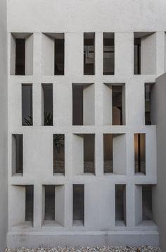 Composición fachada                                                                                                                                                                                 Más