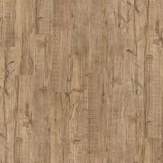 This flooring is a beautiful DIY resilient product with the click locking system. For long lasting durability this flooring has the added benefit of a 12 mil wear layer. With a visual of weathered planks Oaks and Hickories this product comes in a variety of 14 great colors to match any room in your home. This flooring is FloorScore and TuffTested certified and has an ArmourBead finish. Luxury Vinyl Flooring, Luxury Vinyl Tile, Vinyl Plank Flooring, Luxury Vinyl Plank, Hardwood Floors, Types Of Flooring, Manchester, Tile Floor, Pecan
