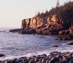 Google Image Result for http://www.nationalparkreservations.com/images/acadia/headimg.jpg