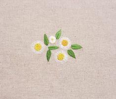 야생화 자수 : 네이버 이미지검색 Embroidery Designs, Blog, Mugs, Cups, Mug