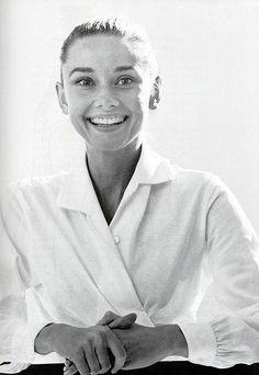 "Audrey Hepburn, ""The Unforgiven"", 1960"