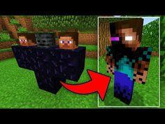 Minecraft Cheats, Minecraft Plans, Minecraft Videos, Minecraft Tutorial, Minecraft Blueprints, Minecraft Creations, Minecraft Designs, Minecraft Marvel, Youtube Minecraft