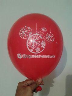 Globos Estampados Personalizados a 1 color   #tarjeteria #invitaciones #globos #perdonalizados #bodas #15años #bautizo #cumpleaños #servilletas #estampados