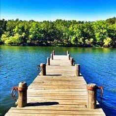 The Boathouse: a new definition to lakefront living! Lake Dock, Boat Dock, Lakeside Living, Lake Mountain, Lake Cottage, Lake George, Lake Michigan, Wisconsin, Lake Life
