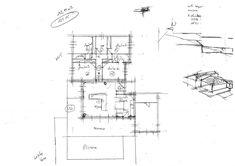 Bonjour, Le Constructeur Nous A Propose Un Plan De Maison Personnalise Pour  Notre Terrain En