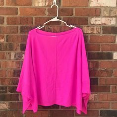 00f881b968e Vintage Juicy Couture Cashmere Sweater Size Small Condition is Pre-owned.