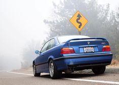 989 отметок «Нравится», 4 комментариев — @ultimateklasse в Instagram: «Owner: @kvanhoften #MMonday #BMW #E36 #M3 #UltimateKlasse #CAtuned #bimmer #bmwcca…»