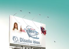 seo positioning Marbella. Seo Marbella. Optimization web. diseño ideas