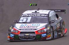 Blog Esportivo do Suíço:  Piquet coloca carro de Átila na pole-position da Corrida de Duplas em Goiânia