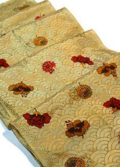 Buy my item on #vinted http://www.vinted.com/accessories/scarves/21517724-oscar-de-la-renta-silk-scarf