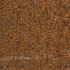 Exquisite texture brown home fabric by Kravet. Item DONAHUE.6.0. Free shipping on Kravet fabrics. Find thousands of patterns. Strictly 1st Quality. Swatches available. Width 54 inches.