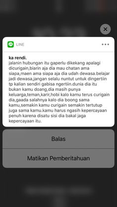 Haha Quotes, Tired Quotes, Jokes Quotes, Mood Quotes, Message Quotes, Reminder Quotes, Text Quotes, Cinta Quotes, Wattpad Quotes