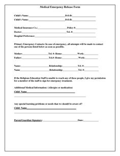 Counselling Application Form   Pages Pdf  Restore