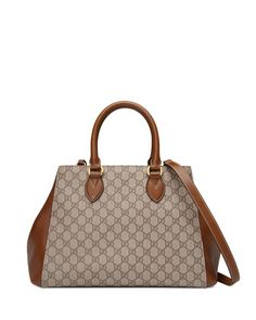 e62829002459 30 Best Handbag Happiness images | Beige tote bags, Chanel bags ...