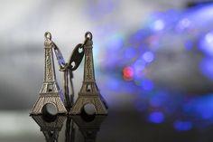 🗿Comment décorer votre maison avec des souvenirs de voyage?✈️ – Tsilemewa™ Bokeh, High Quality Wallpapers, Paris, Cool Wallpaper, Blur, Travel Couple, Travel Hacks, Thinking About You, To Be Loved