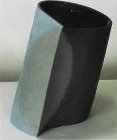 ken eastman ceramics - Google Search