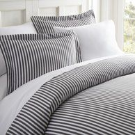 Home In 2020 Duvet Cover Sets Cheap Bedding Sets Bed