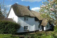 Property for sale in Old Village, Willand Old Village, Cullompton, Devon EX15 - 32826680a