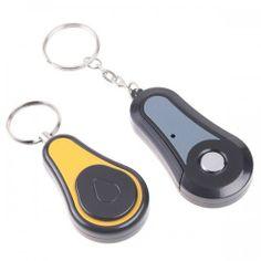 Key finder. $24.99