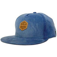 8be8a87c 9 Best Hats images | Toddler trucker hats, Trucker hats, Mesh