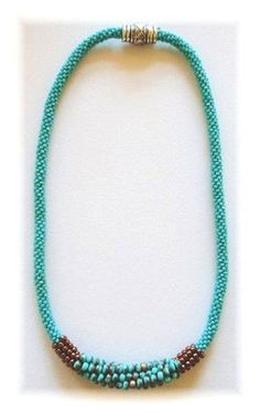Kumi With a Twist | Marsha's Kumihimo Jewelry | What is Kumihimo