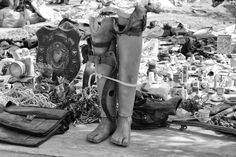 Life on this planet: City in pictures – Gandhinagar, Gujarat Incredible India, Traveling By Yourself, Planets, Mosaic, Contrast, Photographs, The Incredibles, In This Moment, City