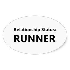 Relationship Status Stickers