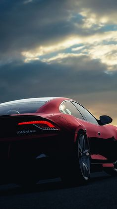 Whether it's your daily commute or a random road trip, your iphone can help you drive, park, and stave off passenger boredom. The Best Cars Wallpaper For Iphone 12 And 11 In 2021 Car Wallpapers Car Iphone Wallpaper Hd Wallpaper