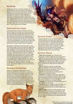Dnd races Green Things green color quotes in the great gatsby Dungeons And Dragons Races, Dungeons And Dragons Classes, Dungeons And Dragons Homebrew, Dungeons And Dragons Characters, Dnd Characters, Dnd 5e Races, D D Races, Dnd Classes, Dungeon Master's Guide
