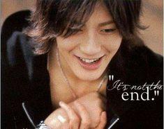 Akanishi Jin, Japanese Boy, Happy Life, Boys, The Happy Life, Baby Boys, Senior Boys, Sons, Guys