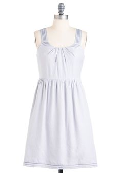 I WANT. The perfect summer dress