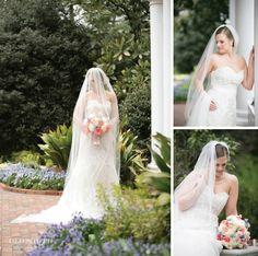 Duke_Mansion_Bridal_Portraits_Wedding_0073