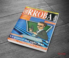 @rroba 0