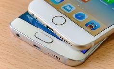 ¿Estamos obligados a desbloquear nuestro smartphone ante la policía?