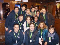 The Lisbon MBA International 2013 - The Lisbon Code