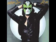 Steve Miller Band Greatest Hits (playlist)