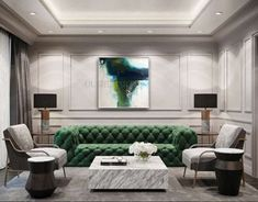Original Painting on canvasContemporary ArtLarge abstract White Acrylic Paint, Acrylic Painting Canvas, Luxury Living, Mosaic Art, Home Art, Living Room Designs, Dental, Contemporary Art, Original Paintings