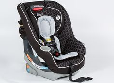 Cosco Scenera NEXT Convertible Car Seat, Choose your Pattern ...