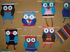 textiles werken grundschule ideen - Google-Suche