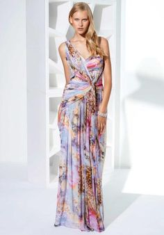 Terani P1563 at Prom Dress Shop