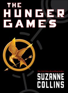 19th March - The Hunger Games