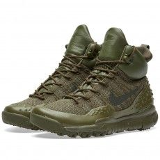 Shop the latest Sneakers at END. Nike Boots Mens, Nike Acg Boots, Adidas Boots, Mens Boots Fashion, Sneakers Fashion, Military Shoes, Kicks Shoes, Latest Sneakers, Hiking Boots