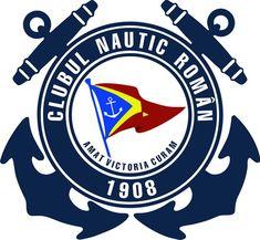 Clubul Nautic Roman si Nautical Club Balchik organizeaza in perioada 6 - 9 septembrie, la Baza sportiva Techirghiol, cea de-a VII-a editie a Regatei Internationale Cupa Dobrogei, competitie ...